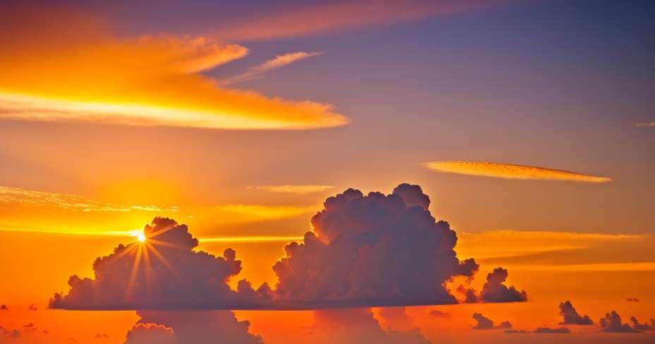 Sunce pogoršava napade depresije i infarkta miokarda