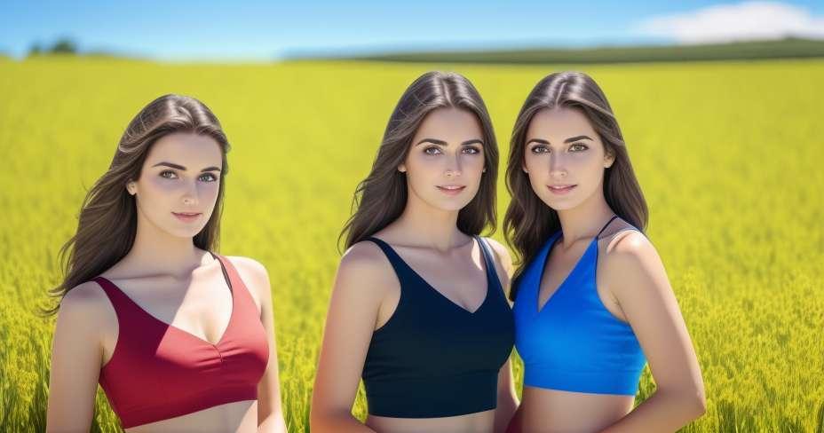 5 Tipps, um Ihre Freundschaften zu erhalten