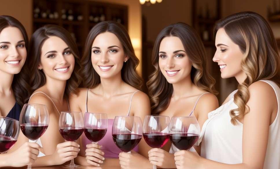 Kiat untuk memenuhi resolusi Tahun Baru Anda