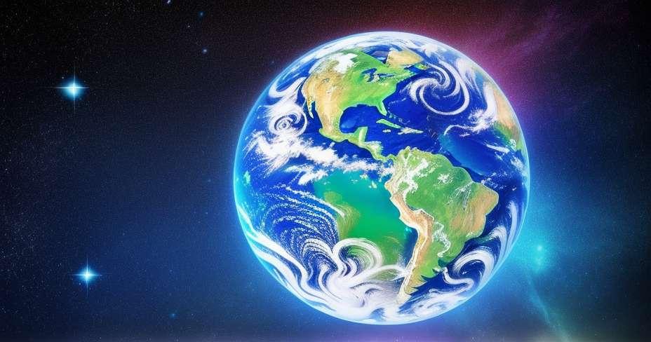 GetQoralHealth.com se připojí k době planety