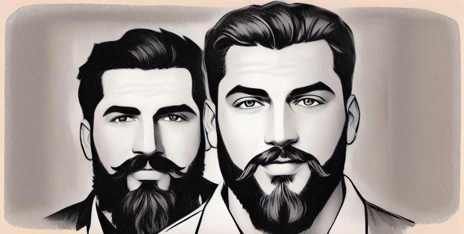5 homoseksuelle berømtheder, der har erklæret det