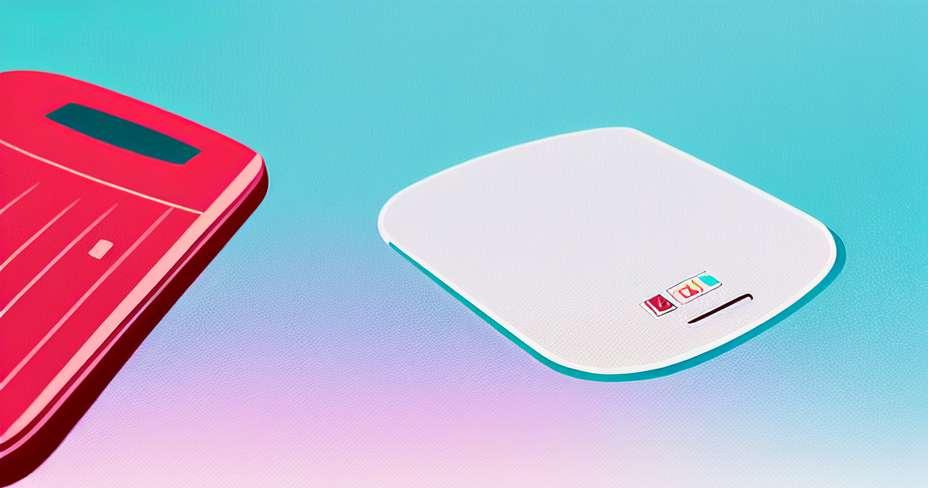Neprijatelji mozga