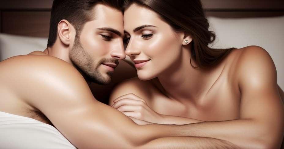 8 предности оргазама