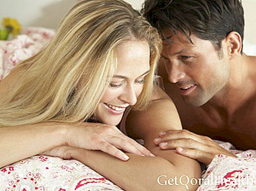 10 tips to intensify your sexual pleasure