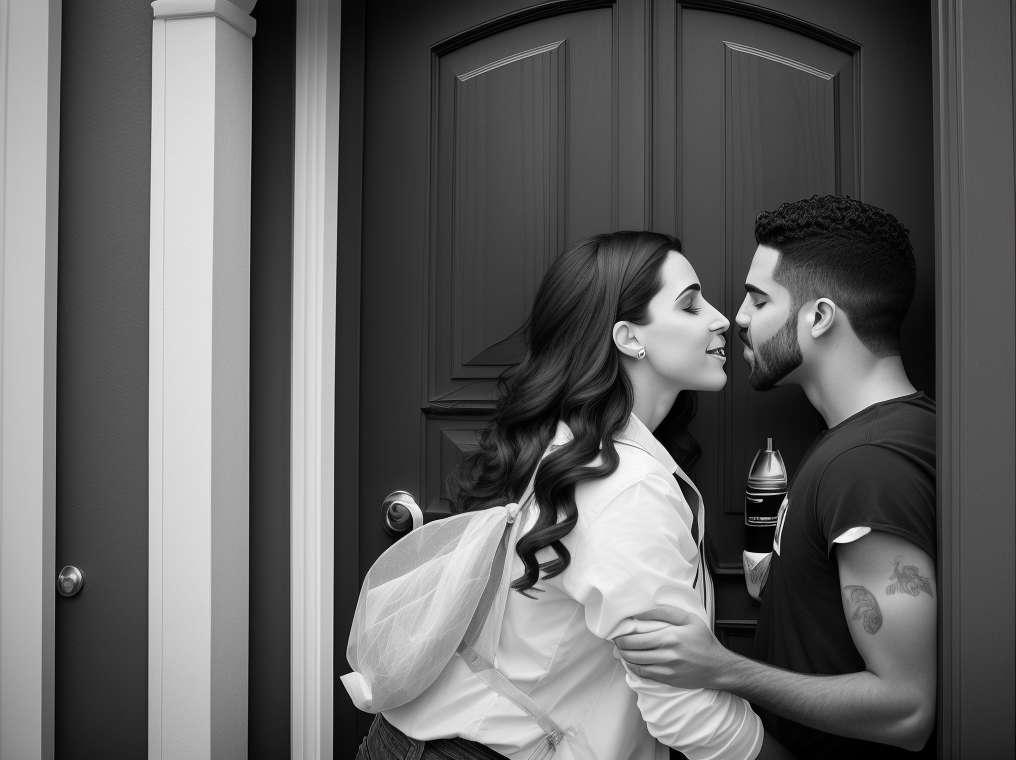 ריקוד מגביר את האטרקטיביות המינית שלך