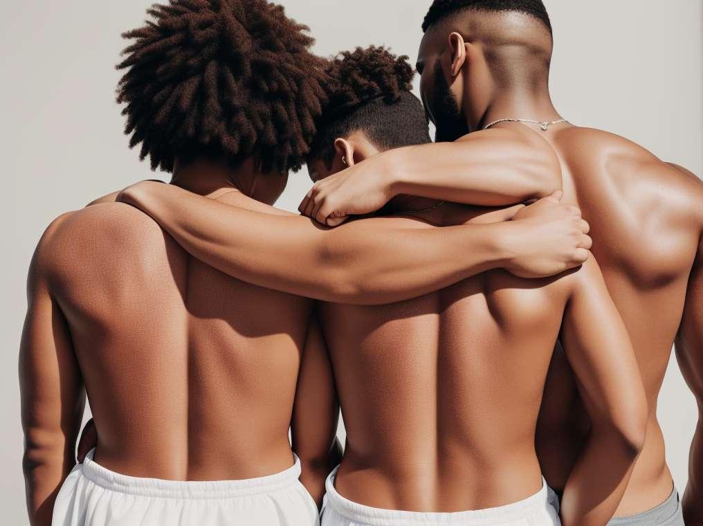 4 akcije za borbu protiv prerane ejakulacije