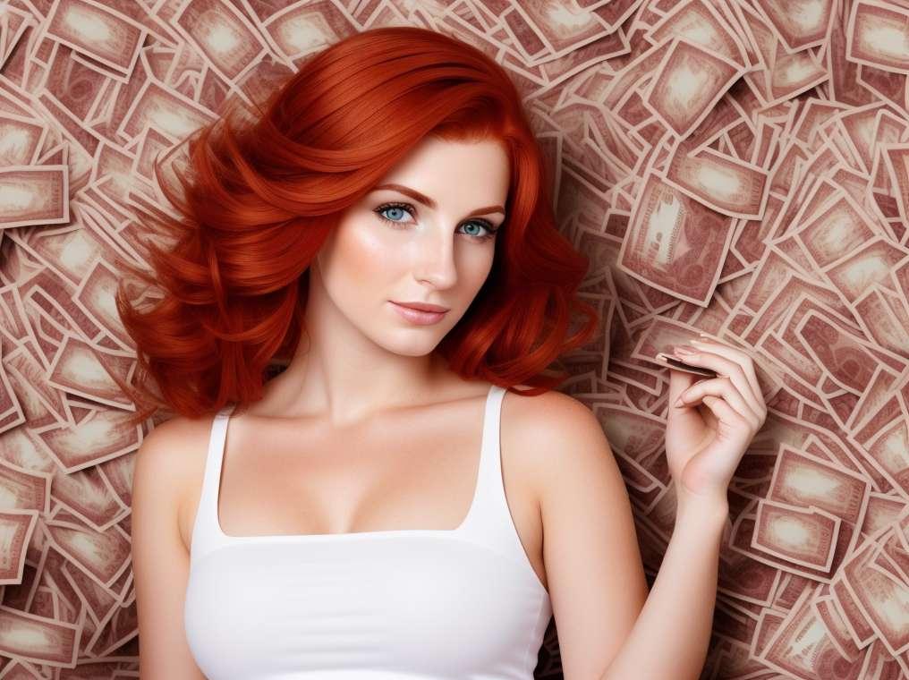 Pinigai, geresnis gyvenimo būdas