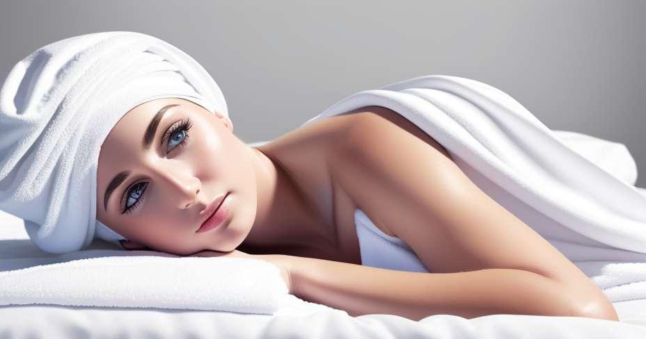 10 savjeta kako biti sigurniji u krevetu