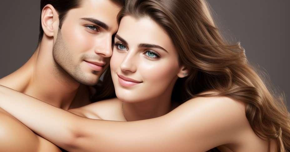 6 savjeta za stimulaciju bradavica