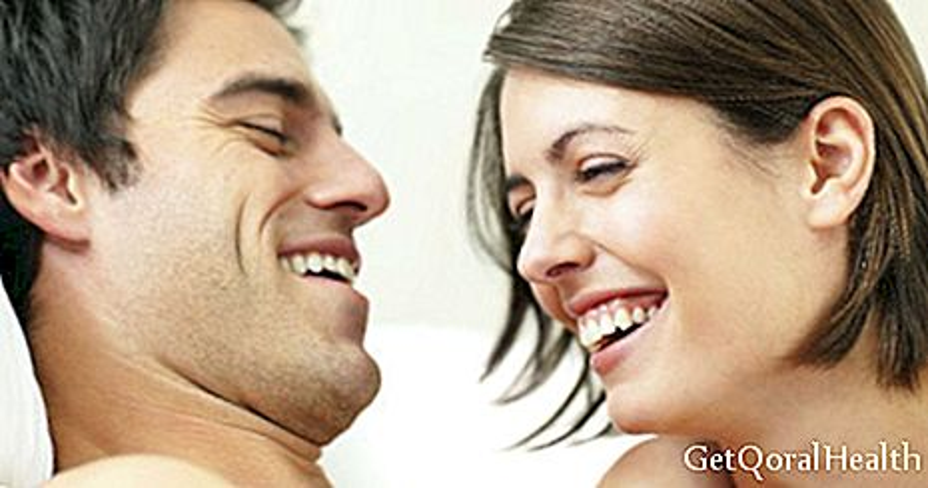 5 lời khuyên để cải thiện đời sống tình dục của bạn trong hôn nhân