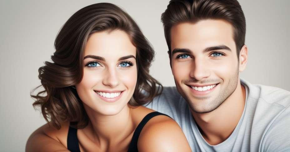 Сексуално образовање побољшава еротски живот