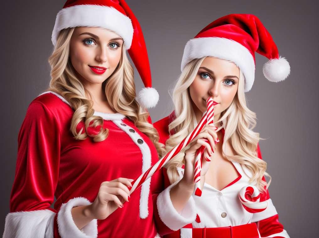5 نصائح لإغرائه في عيد الميلاد