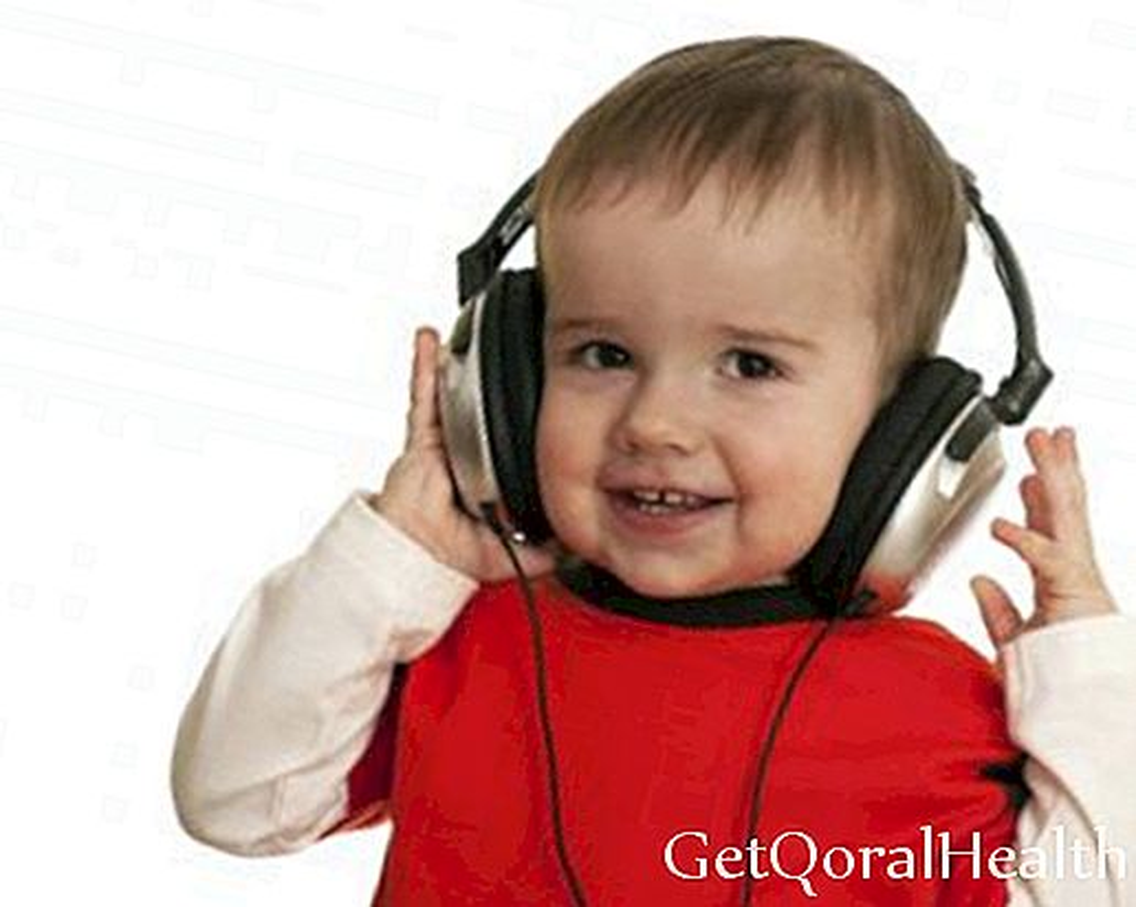 Musik Mozart tanpa manfaat untuk kecerdasan