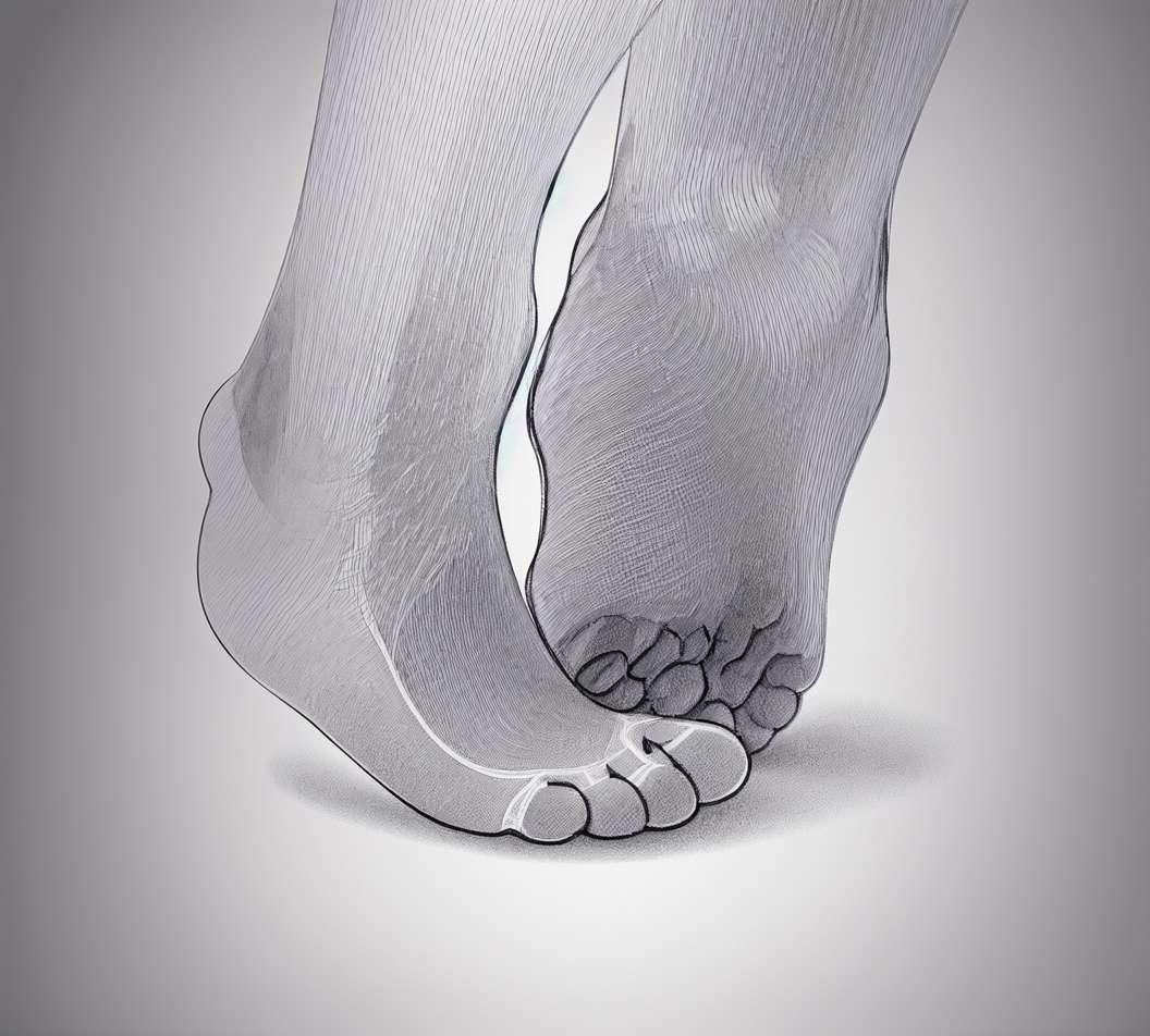 Ostéoporose: épidémie chez les femmes