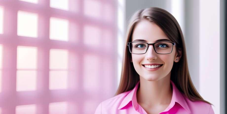 Menopauza po rakovině prsu