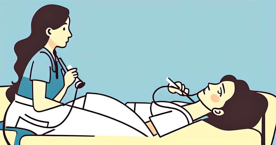 اللقاح مقابل المكورات الرئوية يحمي كبار السن
