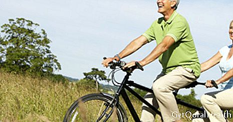 Osteoarthritis is caused by sedentary lifestyle