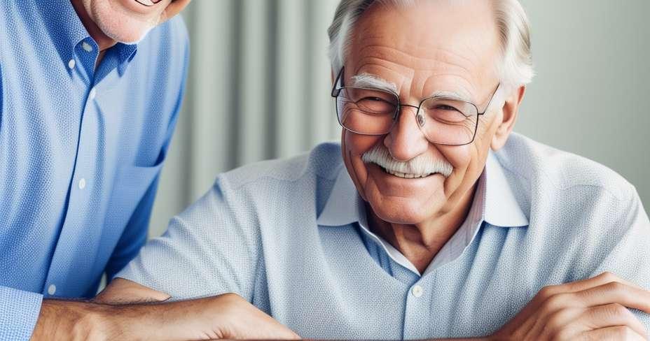 Čím vyšší je srdeční frekvence, tím méně pacientů trvá dlouhá životnost