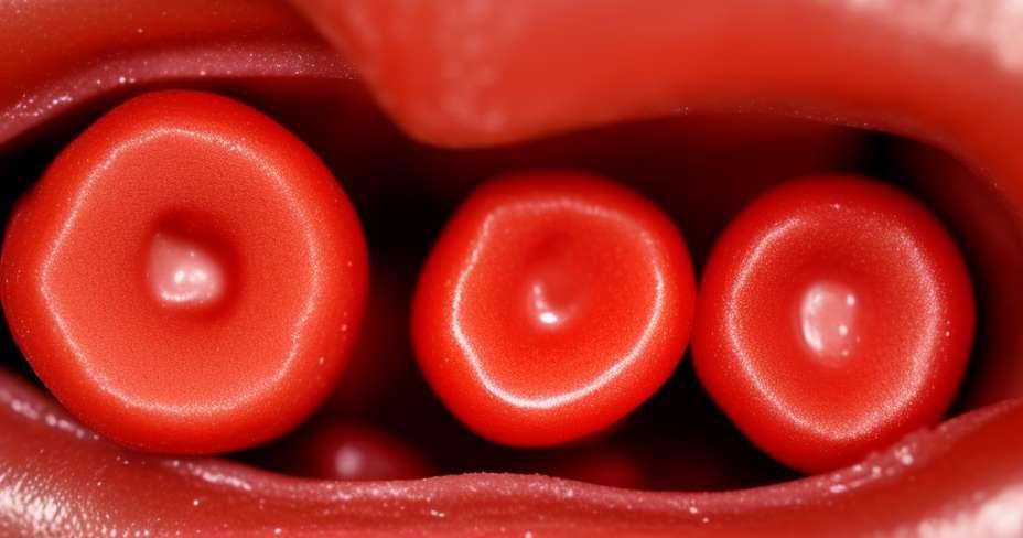 8 facteurs qui déclenchent le cancer