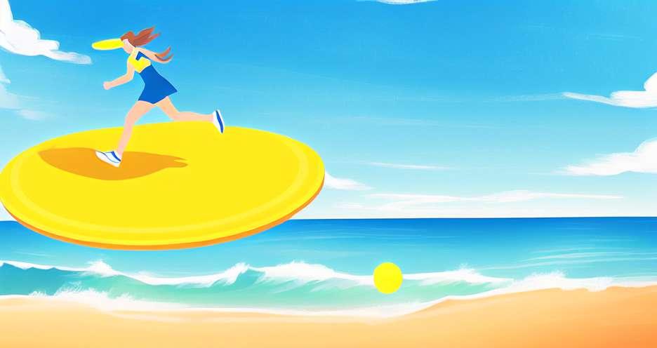 Keadaan fizikal boleh meramalkan risiko jantung
