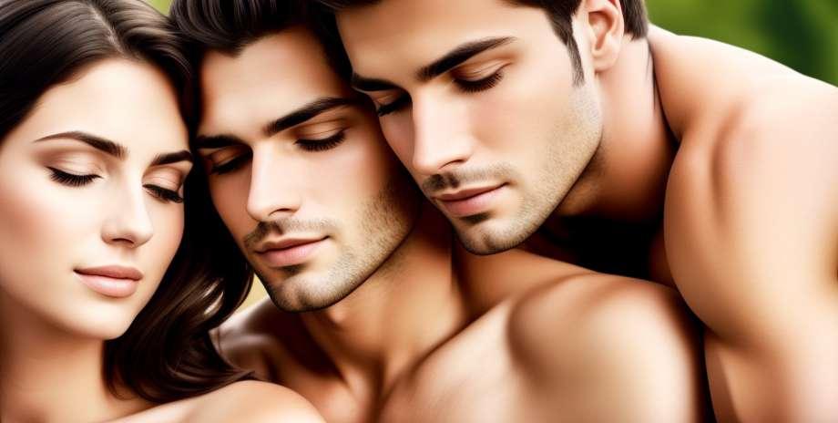 Bien dormir favorise l'image personnelle