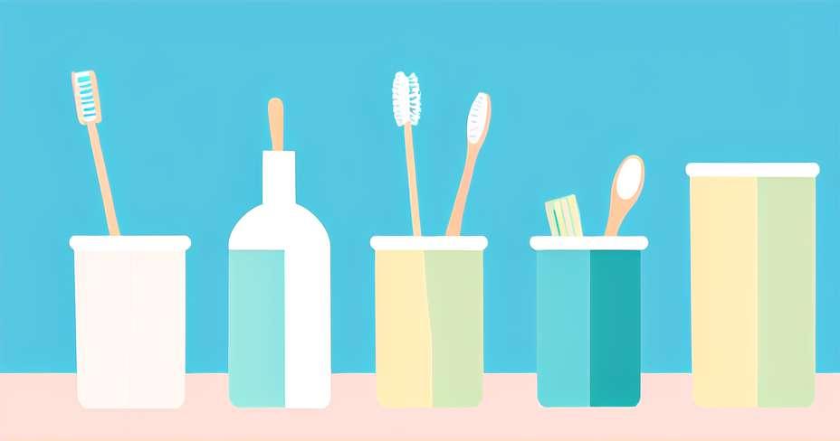 Upozorenje s kemikalijama u kozmetici povezanim s alergijama