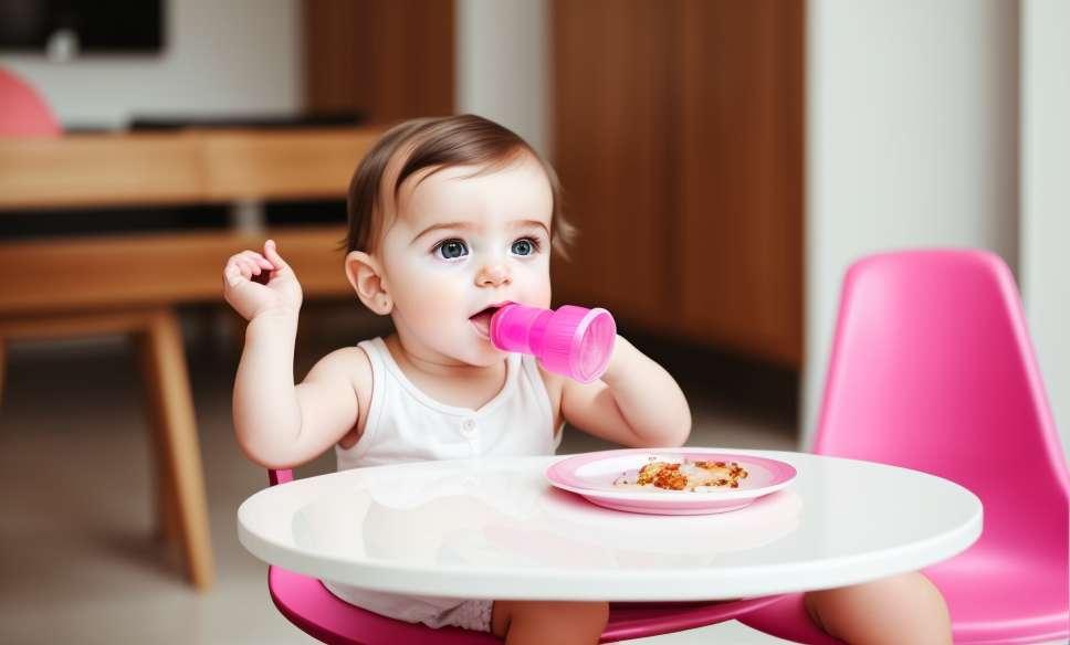 Ta redka bolezen lahko vpliva na vašega otroka