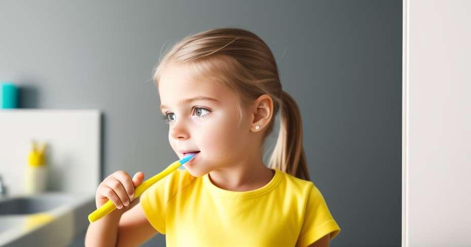 الخوف من طبيب الأسنان يمكن أن يكون معديا