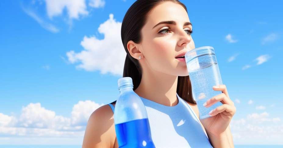 3 метода за пречистване на водата