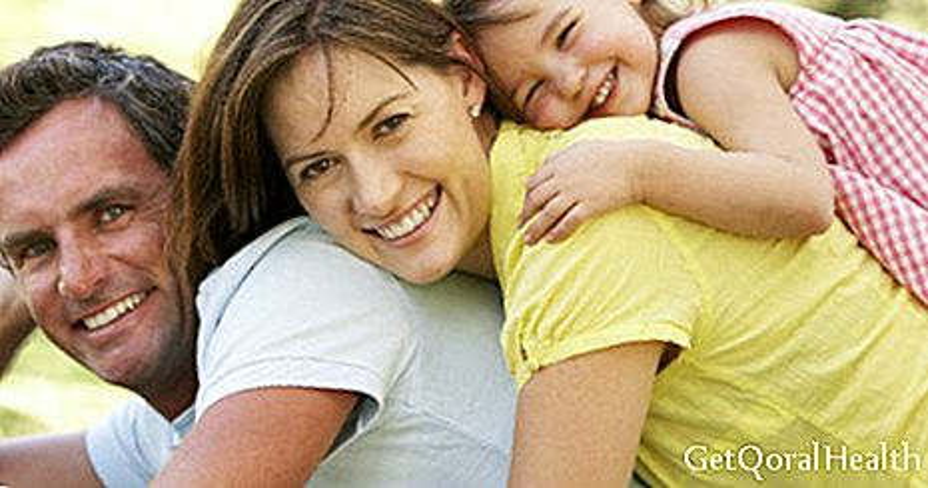 10 ključeva za poboljšanje obiteljskog suživota