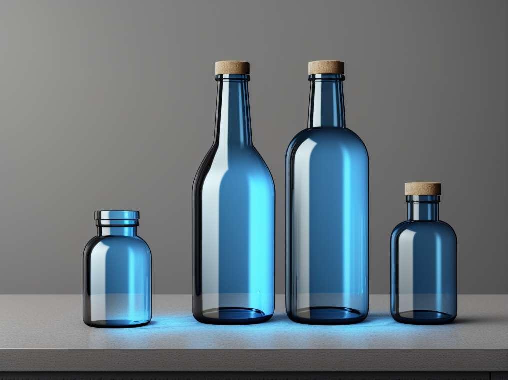 5 razloga za korištenje žarulja