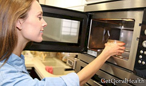 5 appliances that affect your health