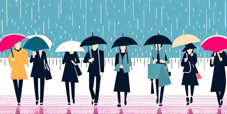 ハイチのコレラによる約450人の死亡