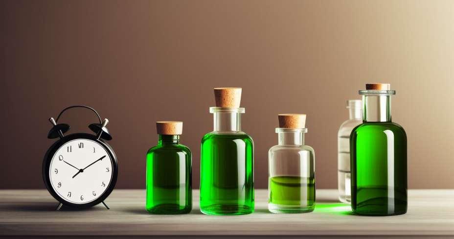 6 savjeta za spremanje lijekova