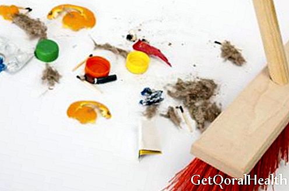 Igiena din casă previne bolile