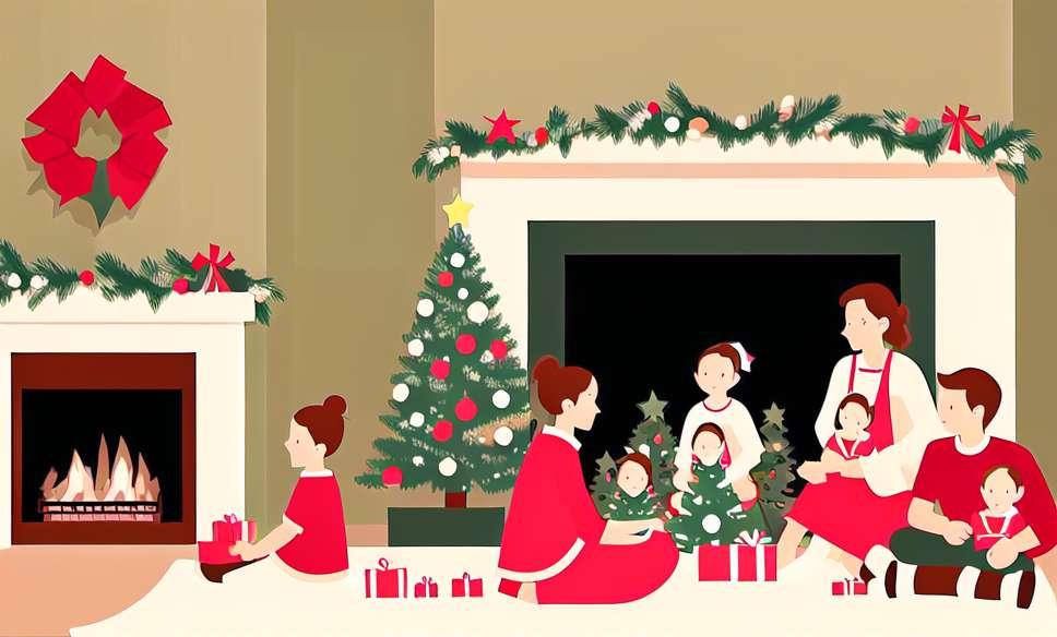 Selamat Natal!