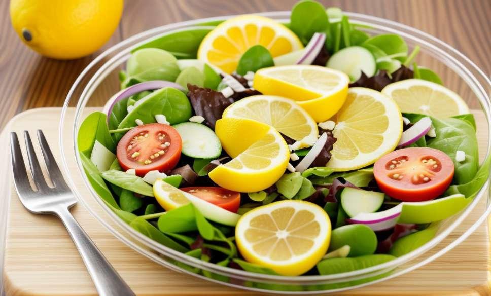 Научете се да съхранявате храната си!