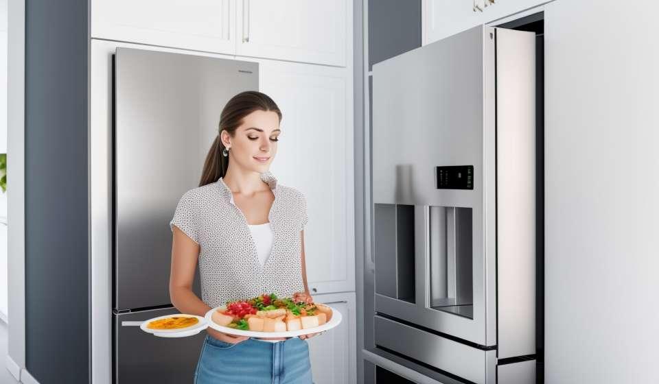 5 ефекти върху тялото ви