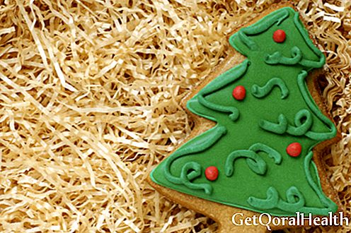 10 things to spend an ecological Christmas