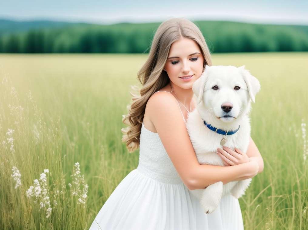 Psi mogu otkriti hipoglikemiju