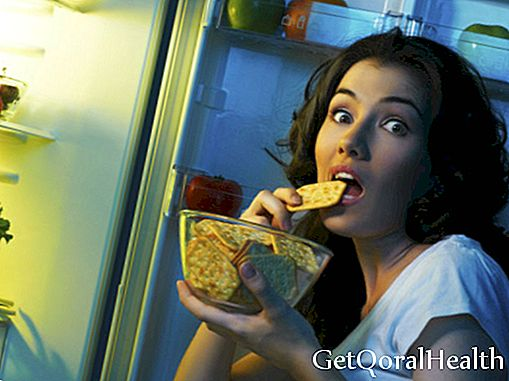 10 foods you should avoid in your refrigerator