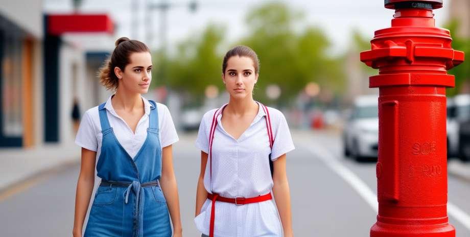 Forholdsregler i tilfælde af oversvømmelser