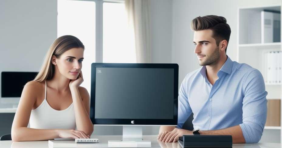 家庭内暴力とは何ですか?