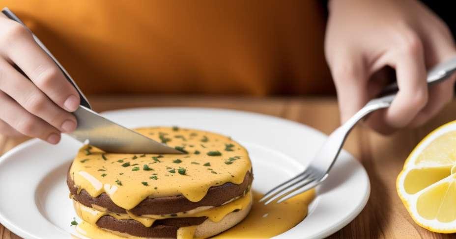 Listeria aiheuttaa uuden hälytyksen Yhdysvalloissa