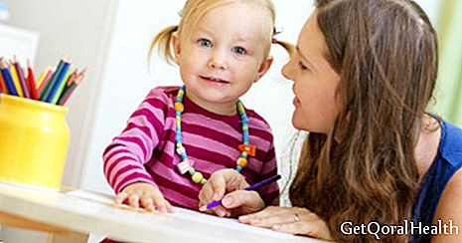5 savjeta za promicanje narudžbe u svojoj djeci