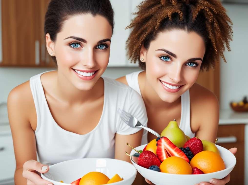 กินเพื่อสุขภาพโดยไม่ต้องใช้จ่ายมาก?