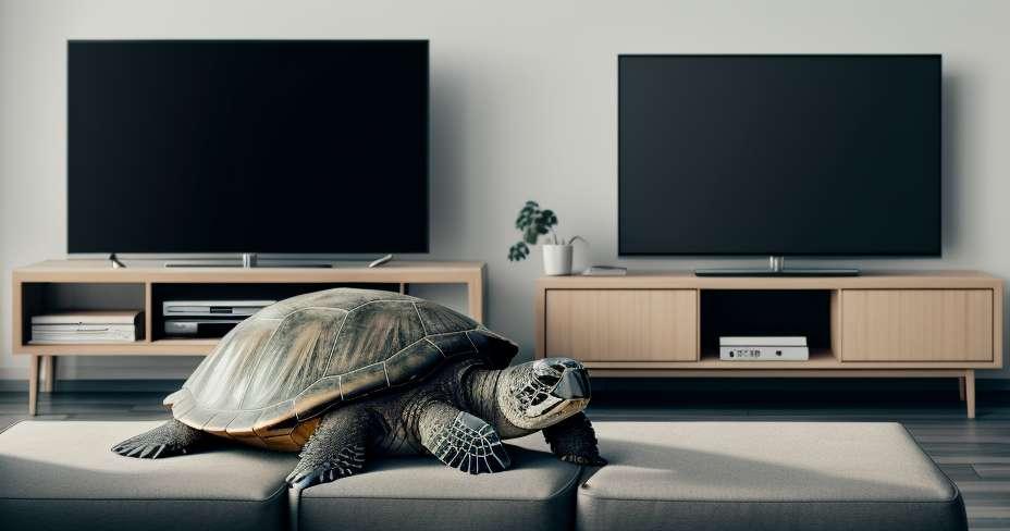 Zdravstveni rizici zbog korištenja 3D televizije
