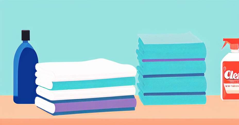 Sredstva za čišćenje uzrokuju Parkinsonovu bolest