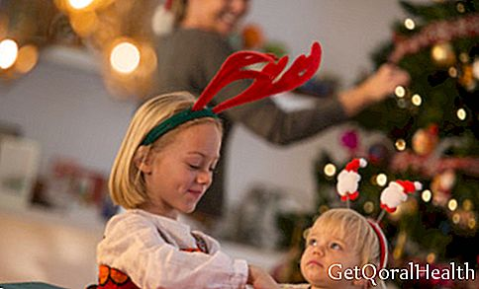 10 nejvíce toxických ozdob, které byste se měli vyvarovat na Vánoce