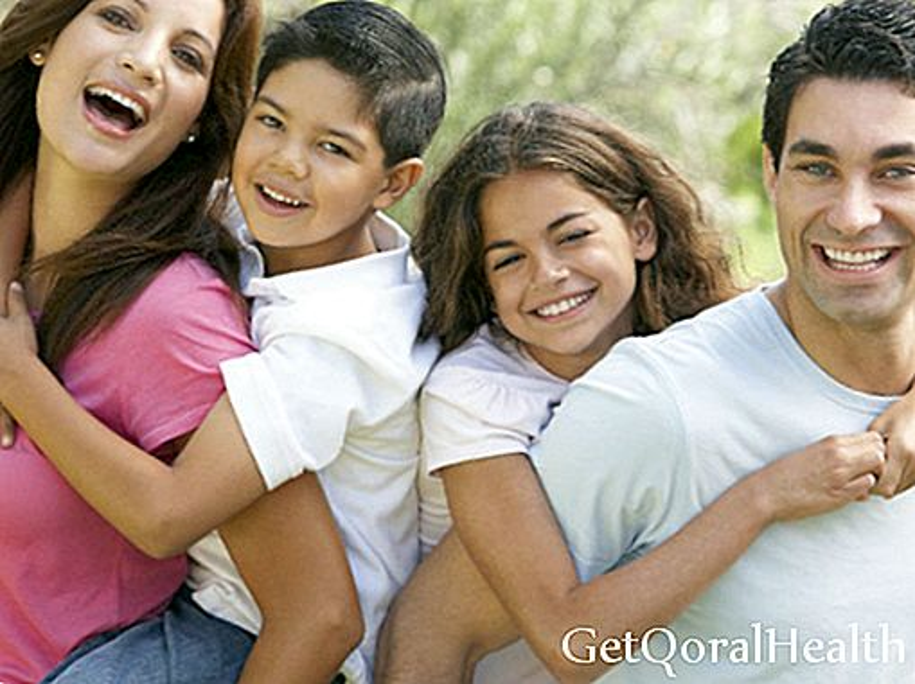 Arten der Familienstruktur